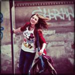 I feel perfect by disposable-heroX
