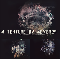 Texture Pack by 4ever29