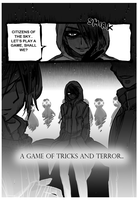 PM: HALLOWEEN SPECIAL -part1- pg3 by ROSEL-D