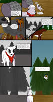 Chernobyl-Curs Round 1: page 2 by DeadlyDingo