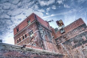Imperial Brewery by cassaw-creative