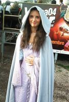 Arwen 2 by Mary-cosplay