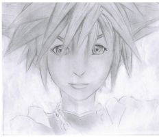 Sora Practice by Melody-in-the-Air