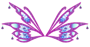 CM : Lucy Enchantix Wings by ColorfullWinx