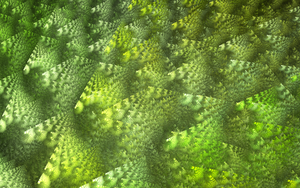 Chloroprism by EmpyrealLight