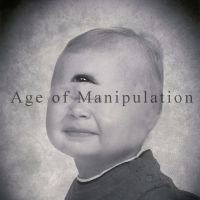 Age of Manipulation by Czino