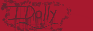 I Dolly by KyioneEvans