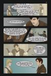 UT of the Exile, Iss. 2 Page 6 by AshleyKayley