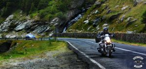 riding on m1800 by dpaulo