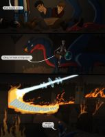 Duality-OCT: Round4-Pg11 by WforWumbo