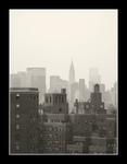 New York City by severfire