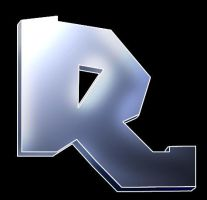 R by anapaest