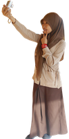 DIFIRA PNG by Difira