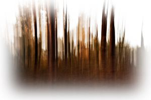 Abstract creations I by mitchorr