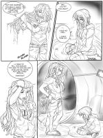 FreQuency Track 01 - Page Forty Eight by Porkbun-comics