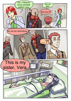 TF2_fancomic_Hello Medic 035 by seueneneye