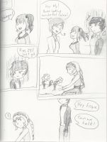 Request: In Search of Love Page 2 by HowlsAtTheFullMoon