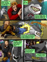 Jaws Chiptooth 1, P. 3 by Jochimus