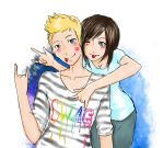 SWAG!!!!!!!!!!!!!!!!!!!!!!! by alice7101