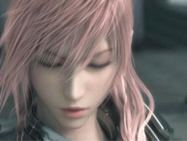 FFXIII-2 Teaser Trailer GIF by triggerhappy039