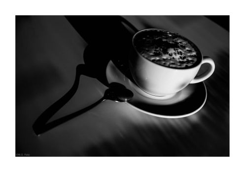 Caffe shadows by LeviBlue89