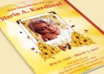 Light-of-Life-Funeral-Program-inspiks-prv-1 by loswl