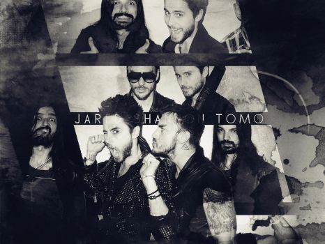 . team 30stm wallpaper . by ImprintedVampire