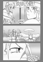 TF - The Messenger 3 Page 21 by Yula568