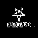 Humanure Logo by Waterboy1992