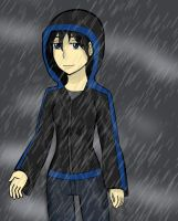 Rainy by general-pyroh-eteam