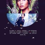 thg. i escaped. by itstoodark