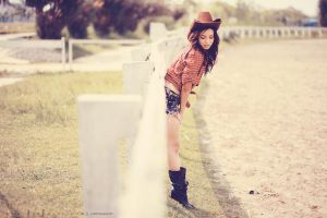 When I See You by Jay-Jusuf