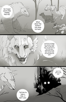grimm comic page 23 by moodymod