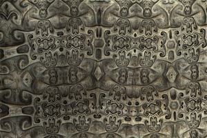 Carving I by banner4