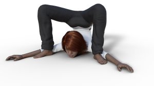 Jessabel Chest Stand by Filter-GX