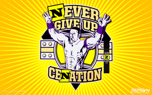 Cenation Nexus Wallpaper by 7desires