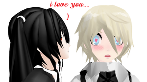 alois x bassie i love you by bassie-michelle