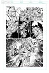 Transformers Sample Page 3 by BryanSevilla