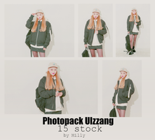[Share]Photopack Ulzzang 15 stock by Milly by MillyDao