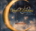 Sweet Dreams and Moonbeams by cosmosue