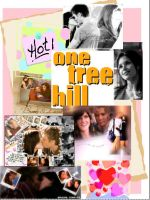 Brucas One Tree Hill by EnlightedPower