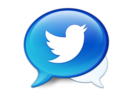 TwitterNew by Soundy