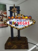 New Vegas Sign 3 by TheWoodsman