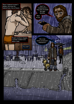 Interlude 18 Page 19 by JeffShoemake