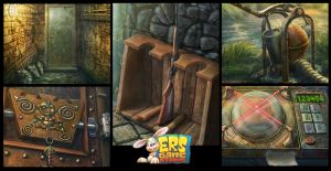 ERS Game Studio - Bundle of 'zooms' by deArcane