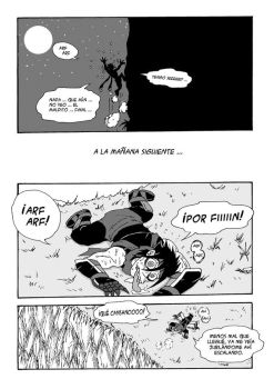 Magician Trigger chapter02_08 by MagicianTrigger-club