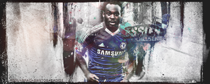 Essien feat 3 guys by Radise
