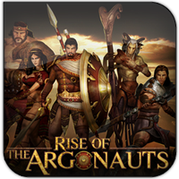 Rise of the argonauts by neokhorn