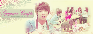 YongSeo Sister's in law by chocolateabril