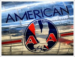 American by MidEngine4Life